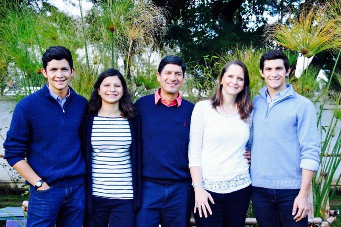 Fernandez family.jpeg