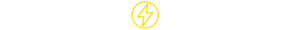 Powerup Company Logo