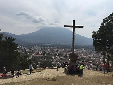 about guatemala.jpg