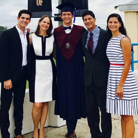 fernandez family 1.jpg