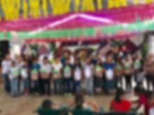 students 1.jpg