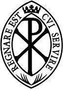 St. Stephen's Logo.jpg
