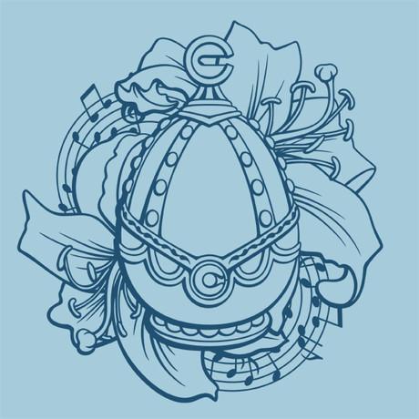 Sayaka Soul Emblem.jpg