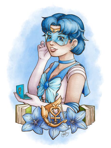 Ami - Watercolor.jpg