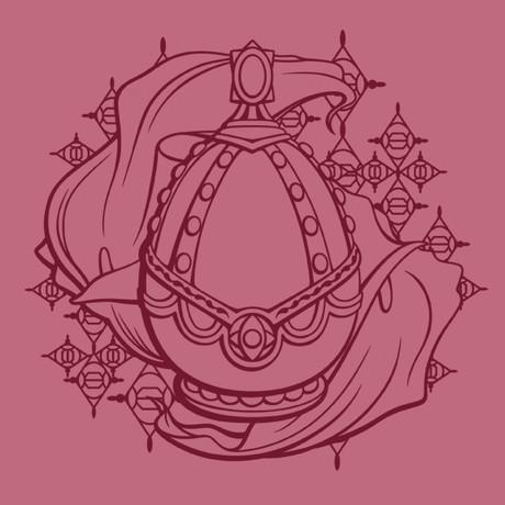 Kyoko Soul Gem Emblem.jpg