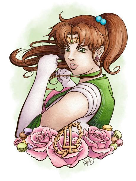 Makoto - Watercolor.jpg