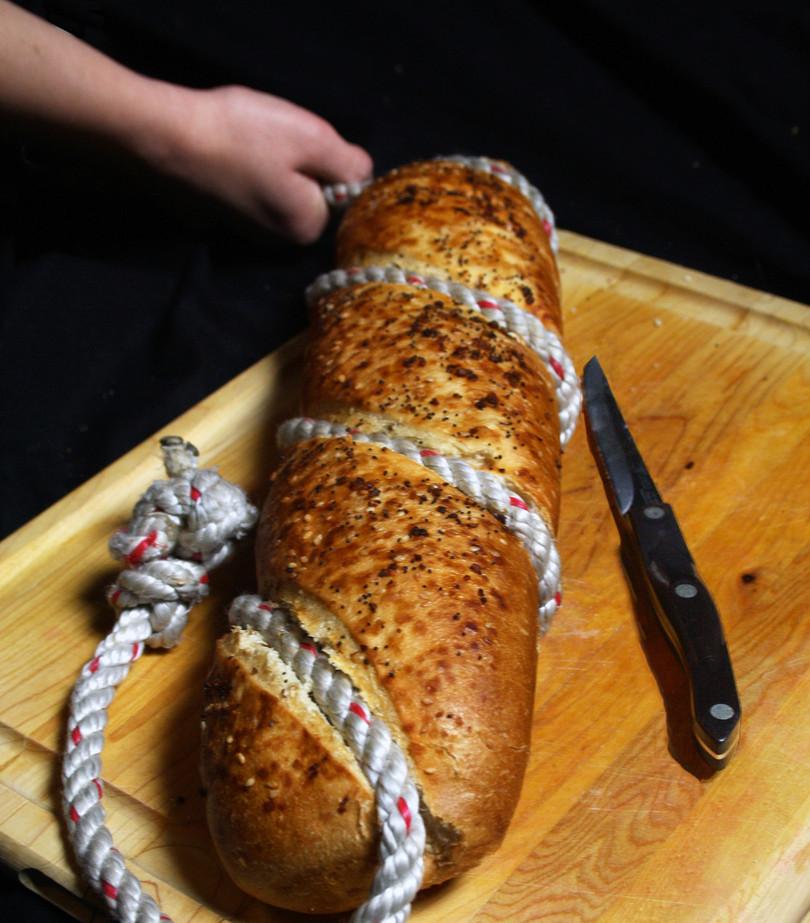 breadprint.jpg