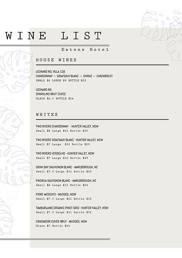 Eatons Wine list Aug 2020 1.jpg
