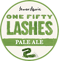 Kegs-Off-Tap-–-James-Squire-150-Lashes.p
