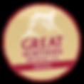 GNBC Original Logo.png