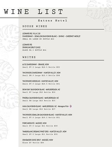 Eatons Hotel Wine list 21 pg 1 .jpg
