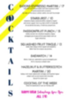 Cocktail list dec 19.jpg