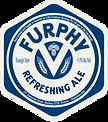 Furphy Logo.png