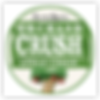 JS Cider logo.png