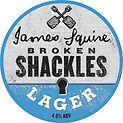 JS broken shackles .jpg