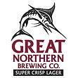 Great Northern Mid Logo.jpg