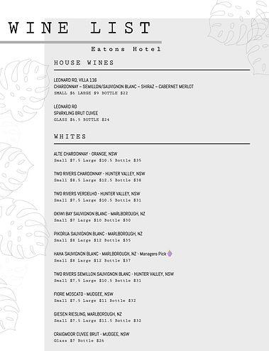 Eatons Wine List pg1.jpg