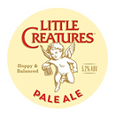 Creatures Pale Logo.png