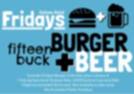 Eatons Burger n Beer.jpg