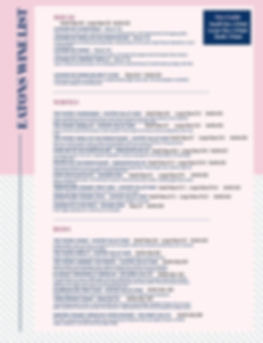 New Wine list Feb 2020.jpg
