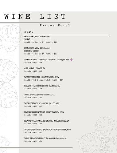 Eatons Hotel Wine list 21 pg 2.jpg