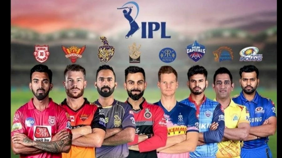 ipl-2021-schedule-indian-premier-league-
