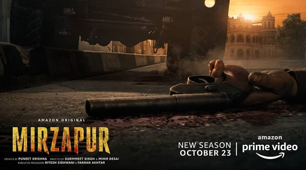 Mirzapur-Season-2.jpg