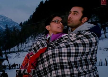 A Movie Close To My Heart - Yeh Jawani Hai Diwani