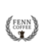 fenn coffee trasp logo.PNG