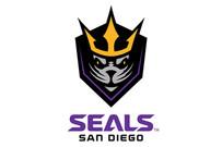 san-diego-seals.jpg