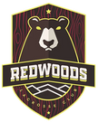 Redwoods_lc_logo.png