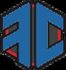 FirstClass-Logo-Final-VER1-Icon-1_edited