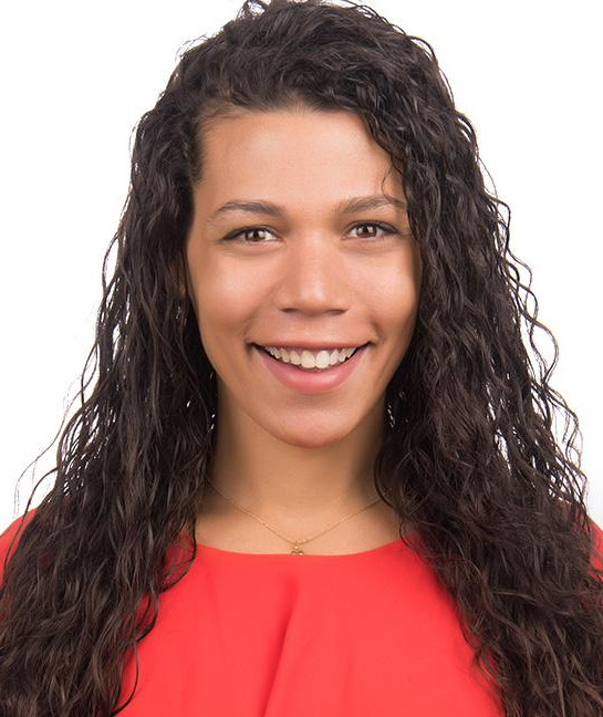 Chiara Quinn
