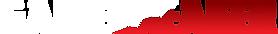 Gamebreaker-Logo-New-Red-White-1.png