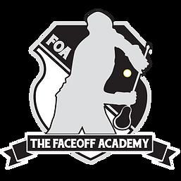 FOA-grey-logo.png