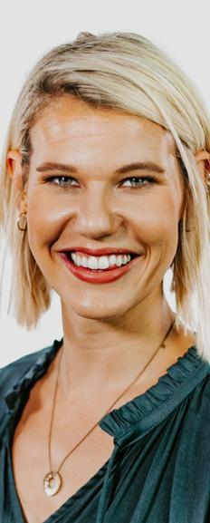 Emily Perrin