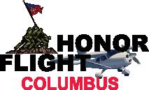 honorflight.png
