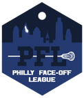 Philly-Faceoff-League_Logo_edited.png
