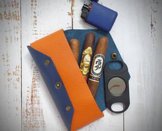 Bravo Cigar Case (3).jpg