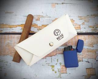 Est. 2 Cigarros (1).jpg