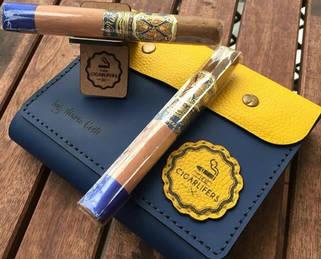 Estuche Cigarros XL Azl y Amr (1).JPG