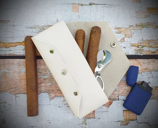 Est. 2 Cigarros (2).jpg