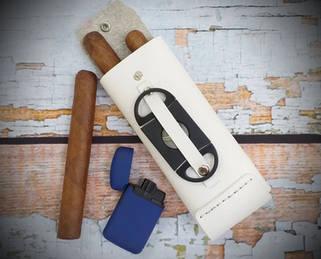Est. 2 Cigarros (3).jpg