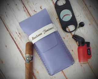 Estuche 3 Cigarros (6).jpg