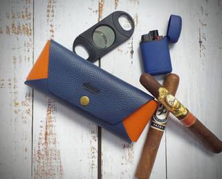 Bravo Cigar Case (2).jpg