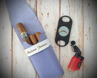 Estuche 3 Cigarros (4).jpg