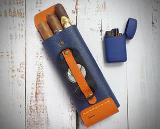 Bravo Cigar Case (1).jpg