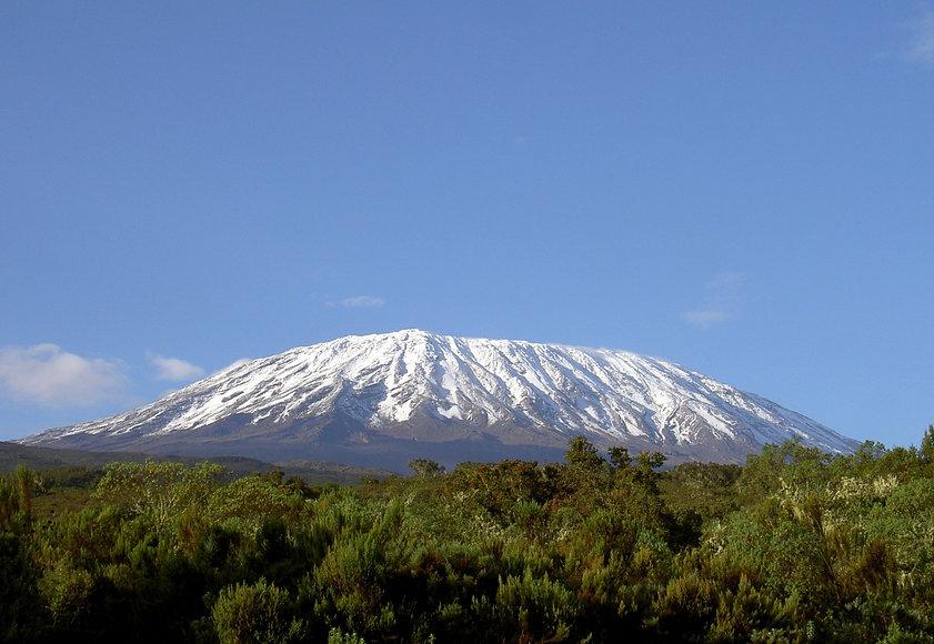 Mt._Kilimanjaro_12.2006_edited.jpg