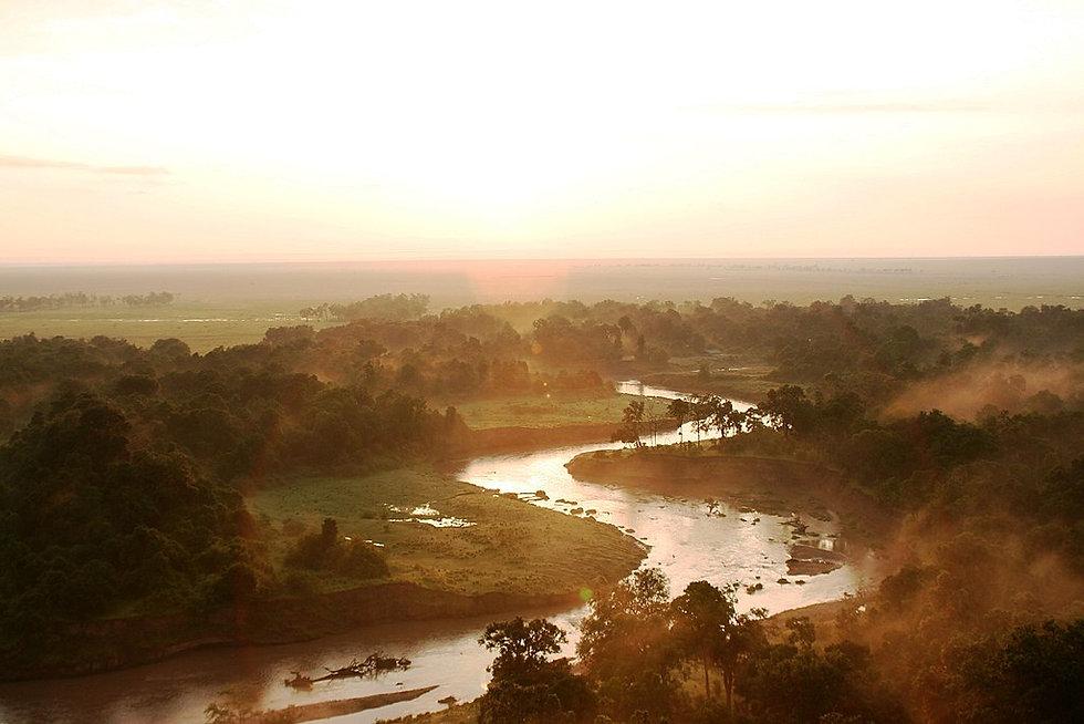 1024px-Serengeti_-_Stefan_Swanepoel.jpg