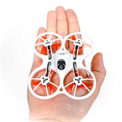 FPV Drone Starter kit